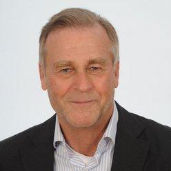 Hans Gumpinger