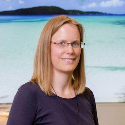 Ulrike Brinkmann