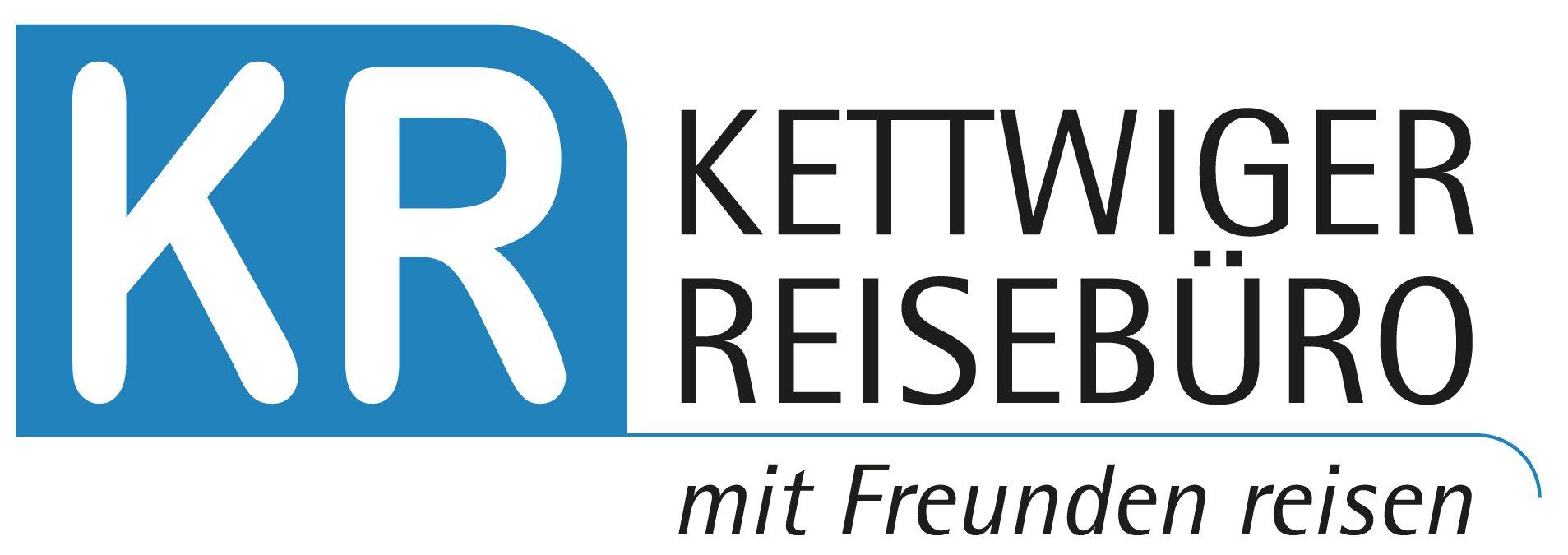 Kettwiger Reisebüro GmbH