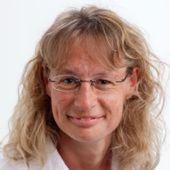 Simone Krawinkel