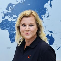 Britta Kittelmann