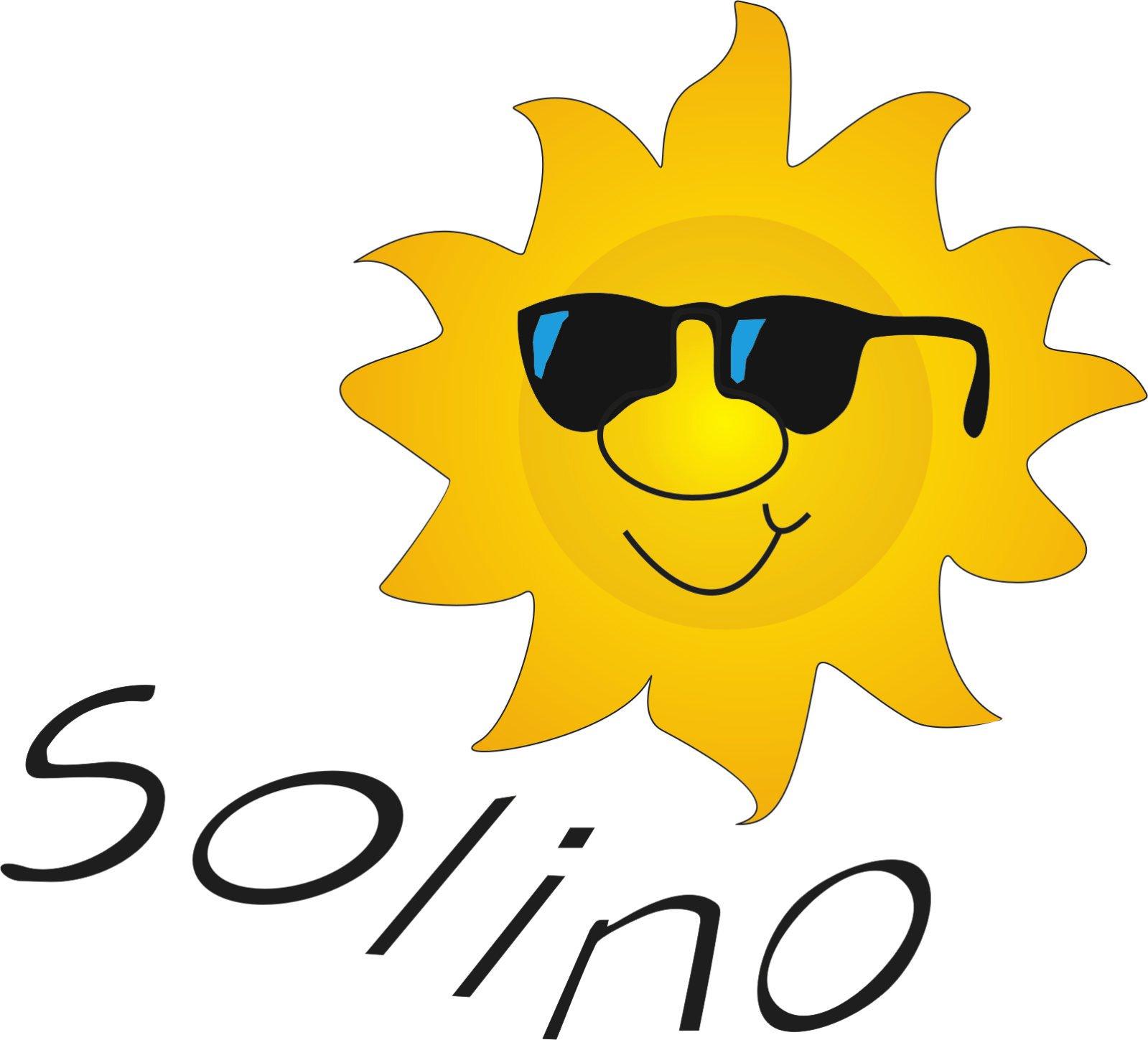 Solino Reisen