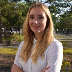 Sabrina Tegel