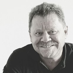 Bernd Hammermayer