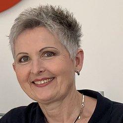 Ellen Karcher