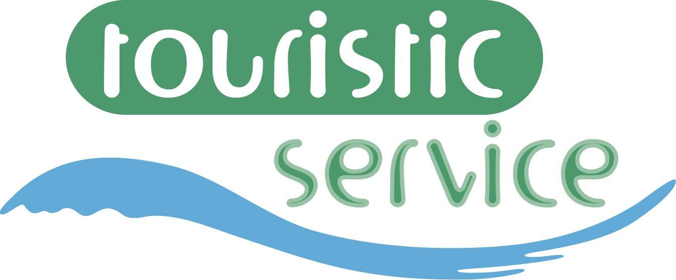 Touristic Service Reisebüro + Flugreisen TSR GmbH