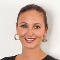 Yolanda Talon Gomez