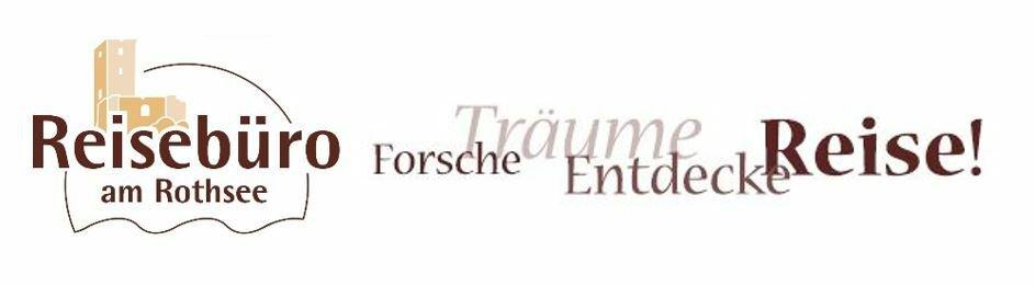 Reisebüro am Rothsee GmbH