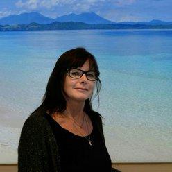 Kathrin Schnabel