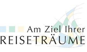 IT-Reisebüro Neuenburg GmbH