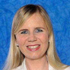 Carolin Tuch
