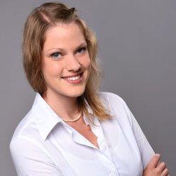 Hannah Christoffers