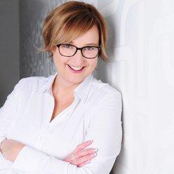Jacqueline Küchler