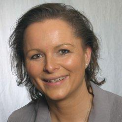 Nina Heimböckel