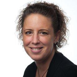 Sandra Spitz