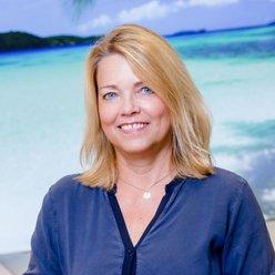 Sabine Hirsch