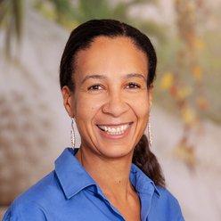 Lorette Nowatzki