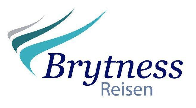Brytness Reisen