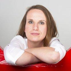 Julia Klimpel