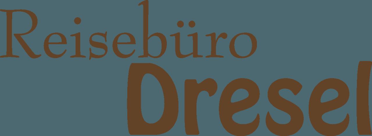 Reisebüro Astrid Dresel