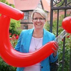 Sabine Jünemann