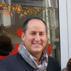Stephan Preuß