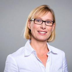 Stephanie Neldner-Wendland