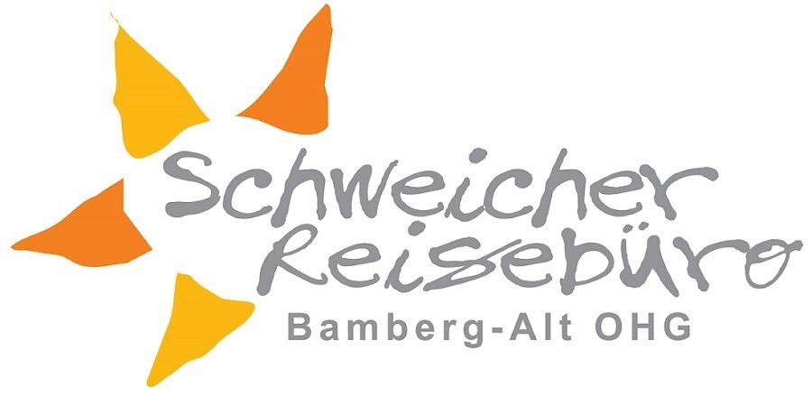 Schweicher Reisebüro Bamberg-Alt OHG