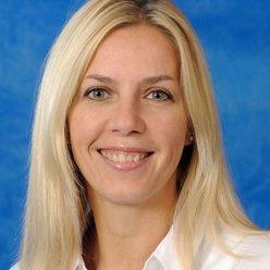 Yvonne Rentschler Marti