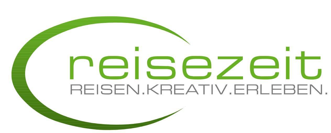 Reisezeit Pirmasens GmbH