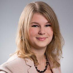 Gina Bramenkamp