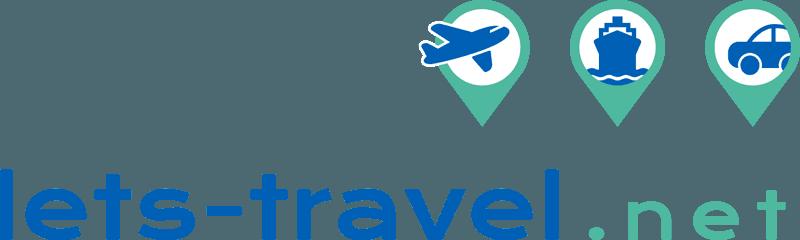 Let's-Travel.net, Inh. Michaela Steinmeyer