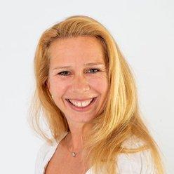 Sonja Kanzler