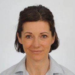 Heike Braun