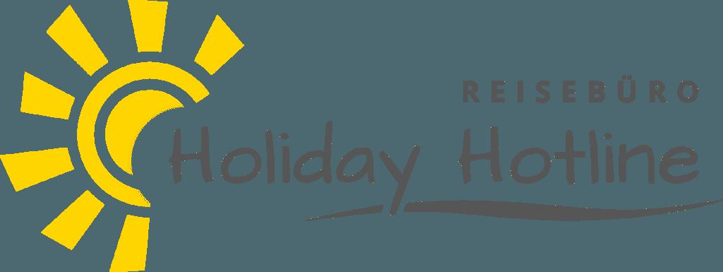 Holiday Hotline