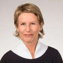 Cornelia Gerstenhöfer