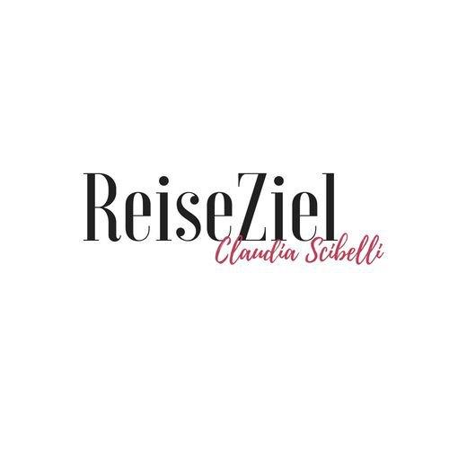 Reisebüro REISE ZIEL