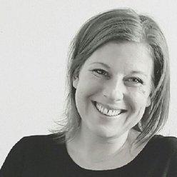 Susanne Schimmer