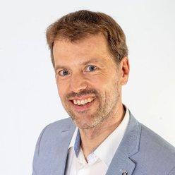 Lars-Gunnar Möller