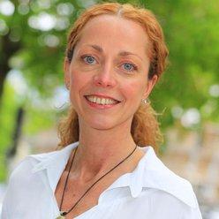 Kerstin Schneegans
