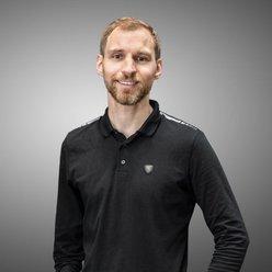 Philipp Kleinschmidt