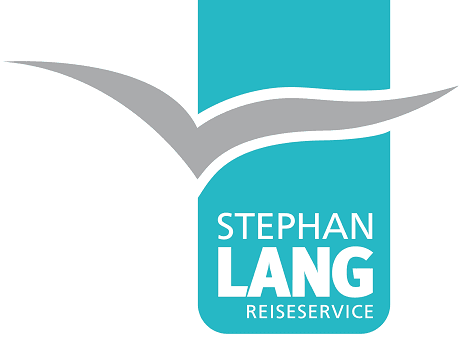 Reiseservice Stephan Lang