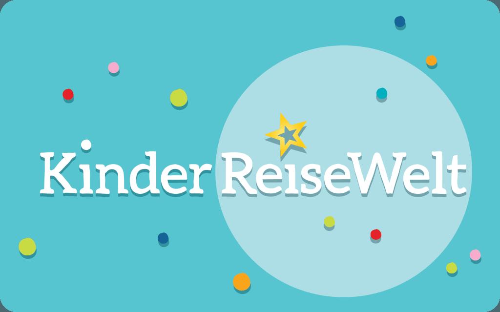 KinderReiseWelt GmbH