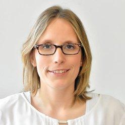 Katrin Ramcke