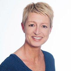 Ulrike Hess
