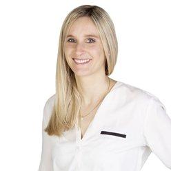 Miriam Lehr