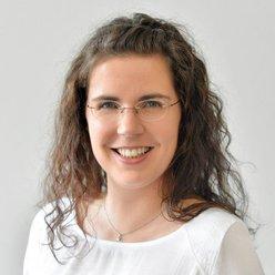 Sabine Rinas