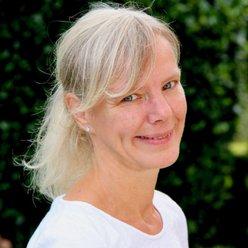 Jutta Meyer