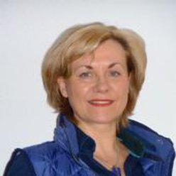 Steffi Siems