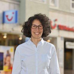 Christine Isemann